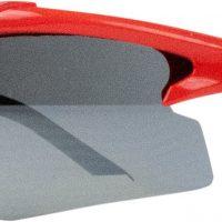 Republic Sportsbriller R100, Rød S