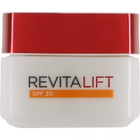 Revitalift, 50 ml L'Oréal Paris Dagkrem