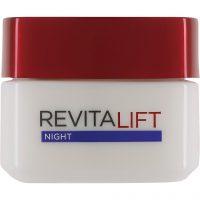Revitalift, 50 ml L'Oréal Paris Nattkrem