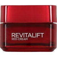 Revitalift Ginseng Glow Day Cream, 50 ml L'Oréal Paris Dagkrem