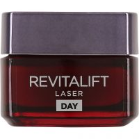 Revitalift Laser, 50 ml L'Oréal Paris Dagkrem