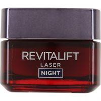 Revitalift Laser, 50 ml L'Oréal Paris Nattkrem
