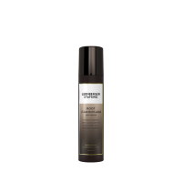 Root Camouflage Light Brown 80 ml