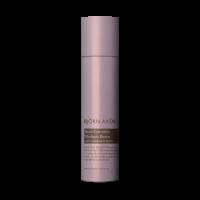 Root Concealer Medium Brown 80 ml