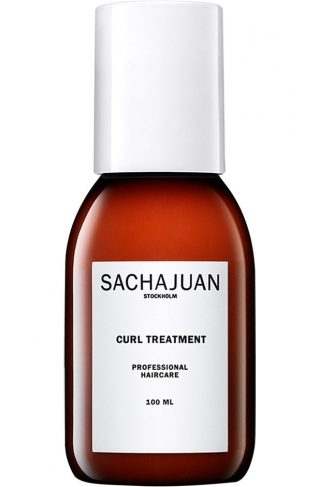 SACHAJUAN Curl Treatment, 100 ml Sachajuan Hårkur