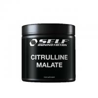 Self Citrulline Malate 200g