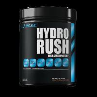 Self Hydro Rush, 800g - Sjokolade - Proteinpulver