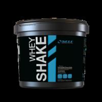 Self Whey Shake 3 kg - Proteinpulver