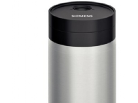 Siemens TZ80009N - Melkebeholder - for kaffemaskin