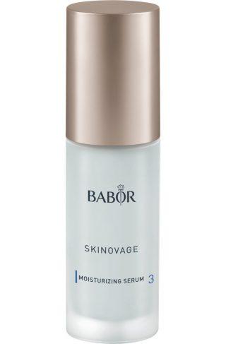 Skinovage Moisturizing Serum 30 ml