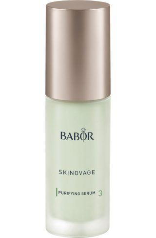 Skinovage Purifying Serum 30 ml