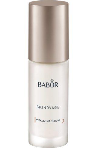 Skinovage Vitalizing Serum 30 ml