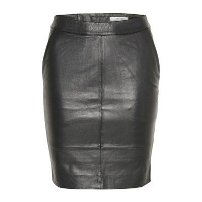Skirt Char Mini
