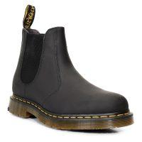 Snowplow Wp 2976 Bn741 Boots