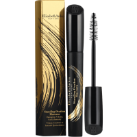Standing Ovation Mascara 8,5g (Farge: 01 Intense Black)