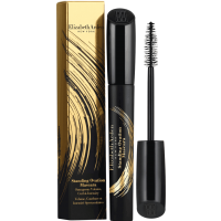 Standing Ovation Mascara 8,5g (Farge: 02 Intense Brown)