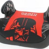 Star Wars Beltepute Topo Comfort
