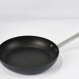 Stekepanne Ø30 cm HOLM
