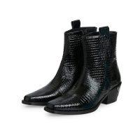 Støvletter boots