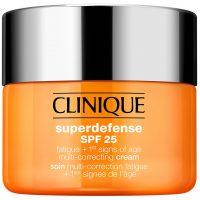 Superdefense SPF 25 Fatigue Skintype 1,2, 30 ml Clinique Dagkrem