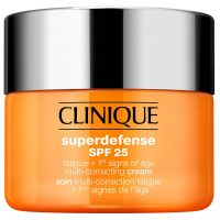 Superdefense SPF 25 Fatigue Skintype 3,4, 30 ml Clinique Dagkrem