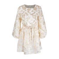 Sutton Dress Kjole