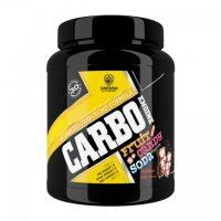 Swedish Supplements Carbo Engine 1 kg - Karbohydrater