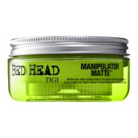 TIGI - Bed Head Manipulator Matte Wax