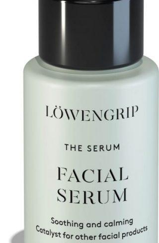 The Serum Facial Serum 30 ml