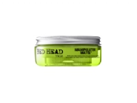 Tigi Bed Head Manipulator Matte, Unisex, Modellering, Matte, 57,5 ml