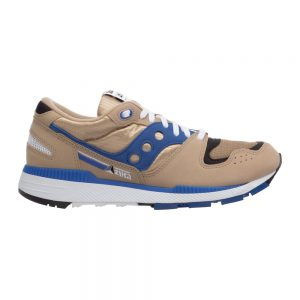 Trainers sneakers Azura
