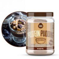 Trec Protein Pudding 360g - Sjokolade