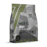 Trec W.I.S.T. Whey Protein Concentrate 600g