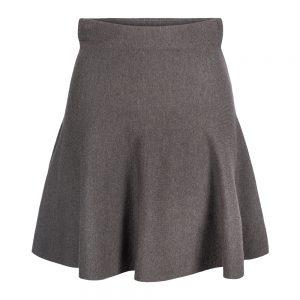 Triny Merino skirt