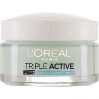 Triple Active, 50 ml L'Oréal Paris Dagkrem