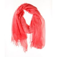 Vero Washed Scarf