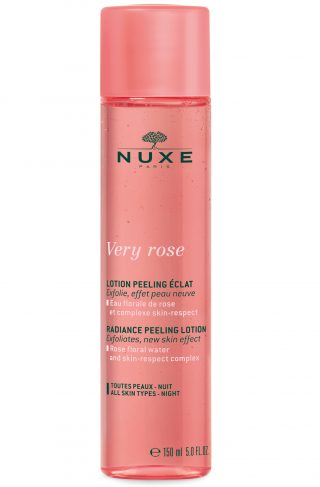 Very Rose Peeling Lotion 150 ml