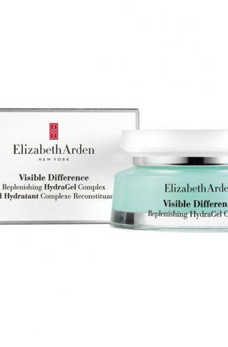 Visible Difference, 75 ml Elizabeth Arden Dagkrem