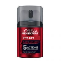 Vita Lift 5, 50 ml L'Oréal Paris Dagkrem
