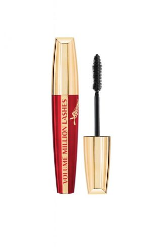 Volume Million Lashes - Cannes Collection