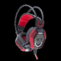White Shark - Tiger Gaming Headset