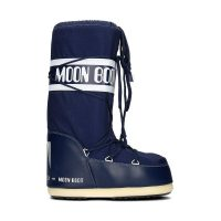 Winter Boots 14004400002