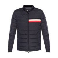 Yeres quilted down jacket