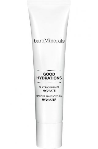 bareMinerals Good Hydrations Silky Face Primer, 30 ml bareMinerals Primer