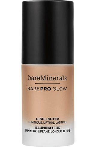 bareMinerals barePRO Glow Highlighter, 14 ml bareMinerals Highlighter