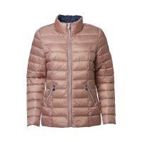 jacket 45119D-400T