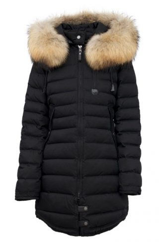 monet light jacket
