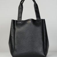 Acne Studios Bag Aldene Leather One Size