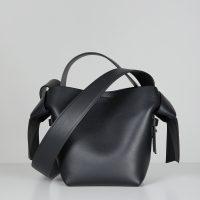 Acne Studios Bag Musubi Mini One Size