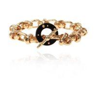 Adrian bracelet